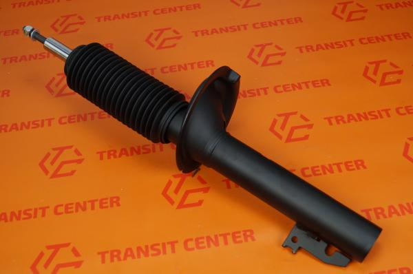 Gas front shock absorber Ford Transit 2000 new