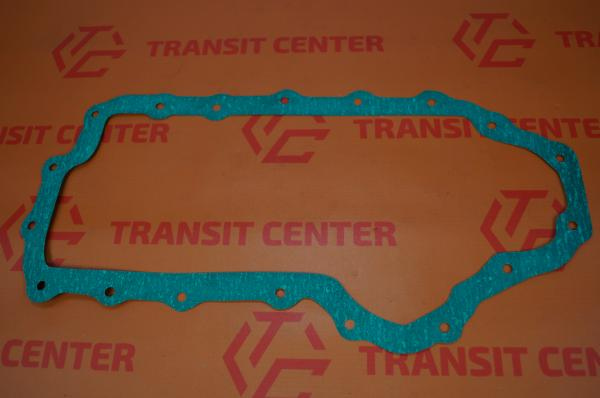 Oil pan gasket Ford Transit Connect 1.8 Diesel new