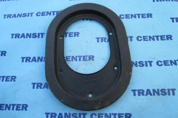 Gear shifter retainer boot Ford Transit 1978 used