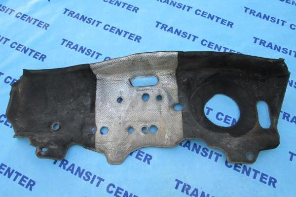 Insulator dash panel Ford Transit Connect, LHD used