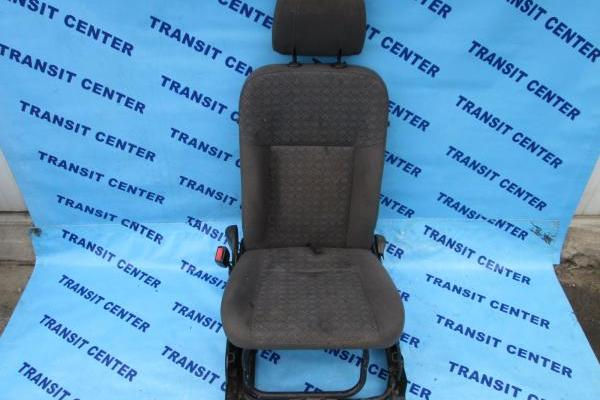 Passenger seat Ford Transit Connect 2002, RHD used