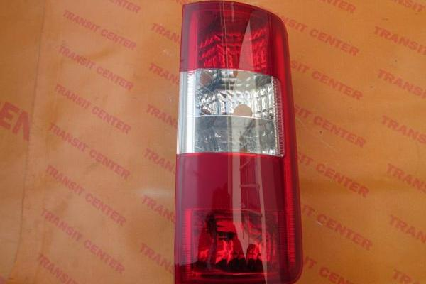 Rear right lamp Ford Connect 2002 new