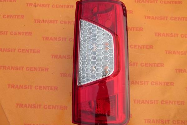 Rear right lamp Ford Connect 2009 new