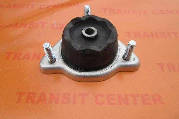 Shock absorber top mount Ford Transit 1991 new