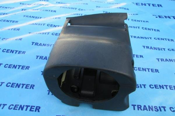 Steering Column Cowl Ford Transit Connect 2002 used