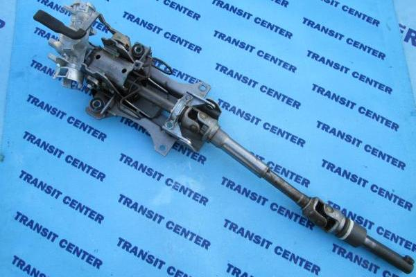 Steering column Ford Transit Connect 2009, RHD used
