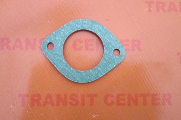 Thermostat housing gasket Ford transit 1991 new