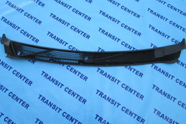 Windshield wiper cowl Ford Transit Connect, RHD used