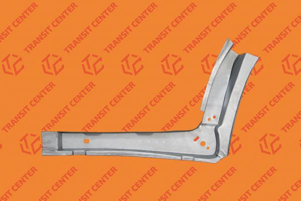 Front right inner sill Ford Transit 2000 new