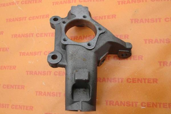 Front spindle Ford Transit 2000, right New