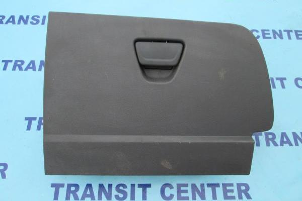 Glove box Ford Transit Connect 2009 used