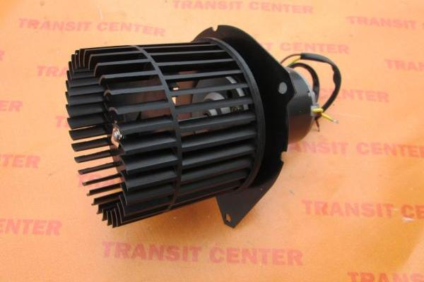 Heater motor Ford Transit 1991 new