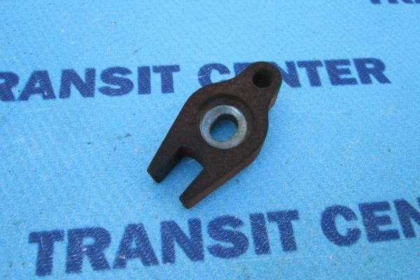 Injector clamp Ford Transit Connect Used