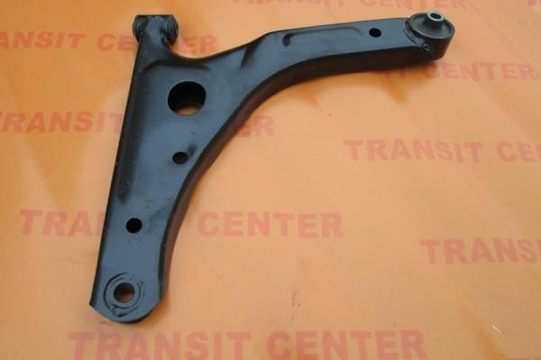 Left control arm Ford Transit 2000 new