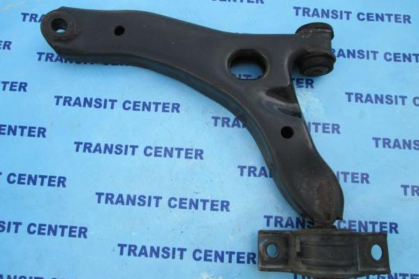 Left control arm Ford Transit Connect used