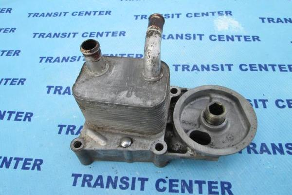 Oil condenser Ford Transit Connect M10 used