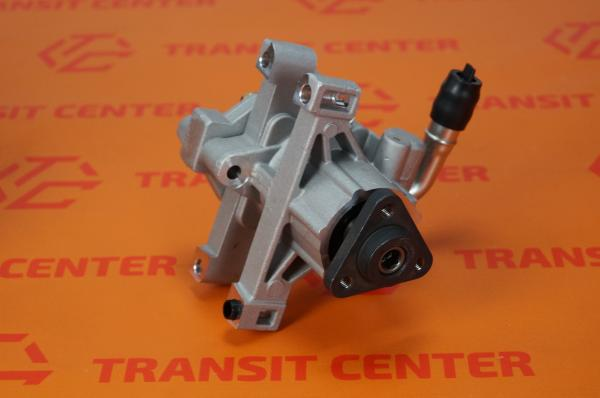 Power steering pump Ford Transit 2.2 TDCI Trateo new