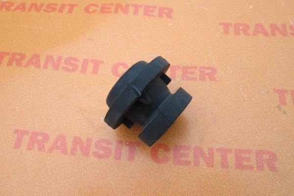Radiator insulators Ford Transit Connect used