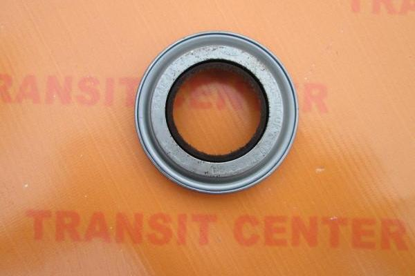 Rear axle seal pinion Ford Transit 1978 new
