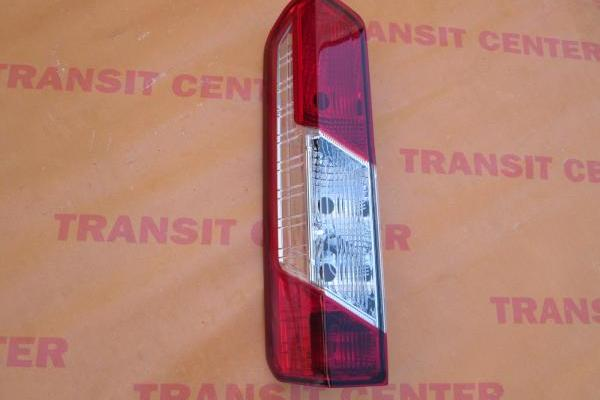 Rear lamp left  Ford Transit 2014 new