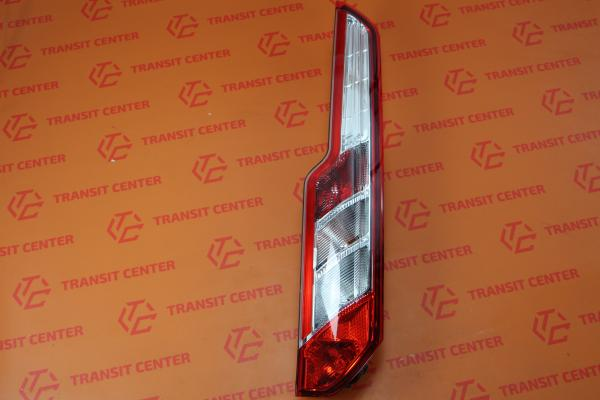 Rear right light Ford Transit Custom new