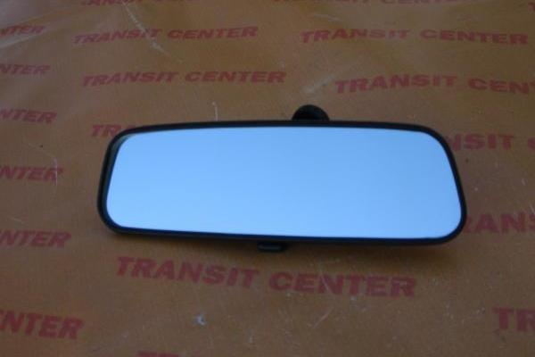 Rear view mirror Ford Transit Connect new
