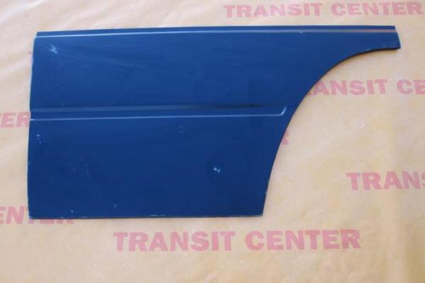 Repair front door right Ford Transit 1986 new