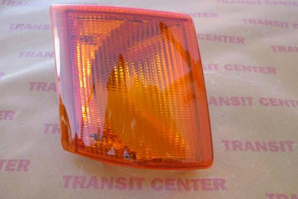 Right indicator light Ford Transit 1986 new