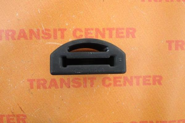 Rubber spring Ford Transit 2000 new