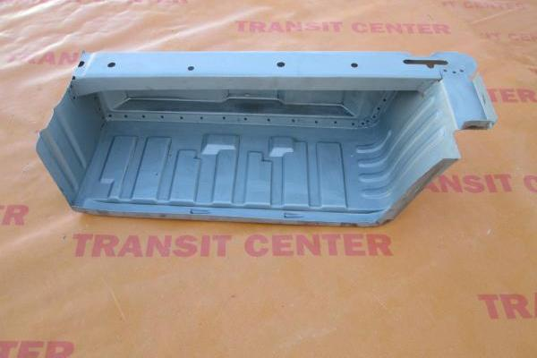Step sill Ford Transit 2000 right new
