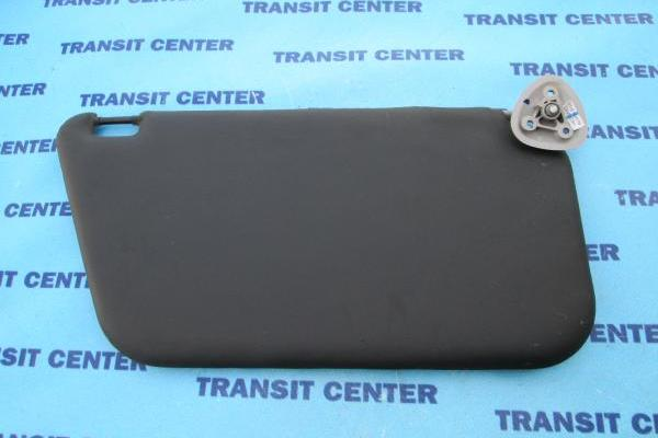 Sun visor Ford Transit Connect, right. used