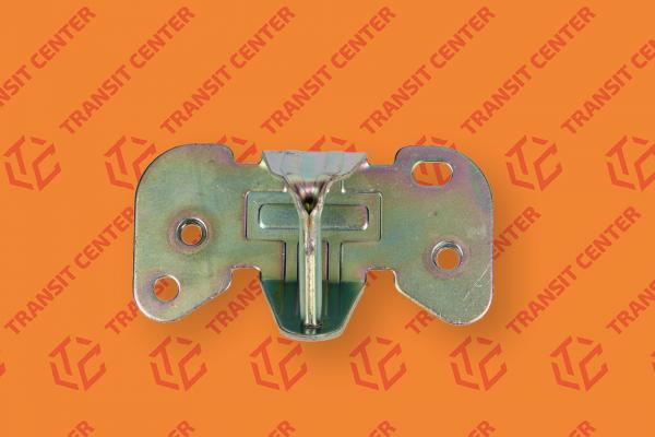 Bonnet hitch lock Ford Transit 2006 new