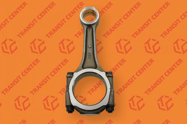 Connecting rod Ford Transit 1992 2.5 D new
