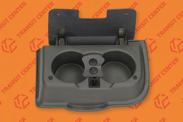 Cup holder Ford Transit 2000 new