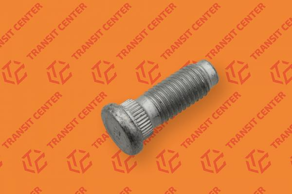 Front wheel stud Ford Transit 2000 new