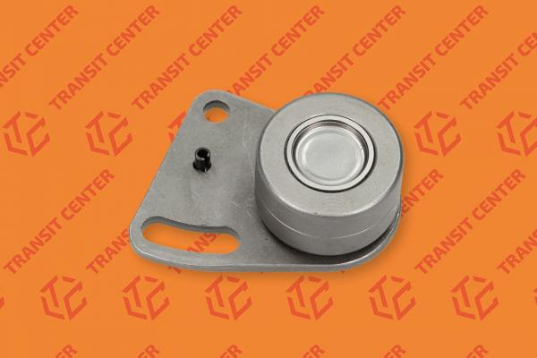 Timing belt tensioner Ford Transit 1.6 2.0 OHC new