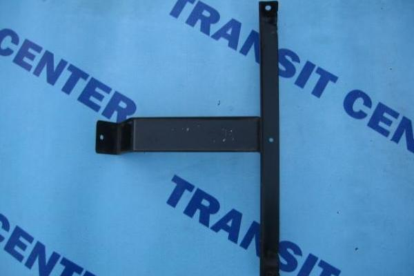 Accumulator mount Ford Transit 2000-2006 used