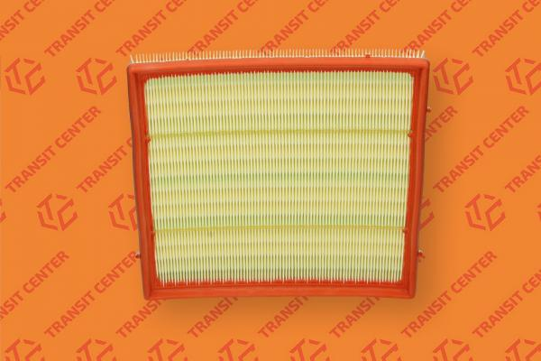 Air filter Ford Transit 2.2 TDCI 2006-2011 new