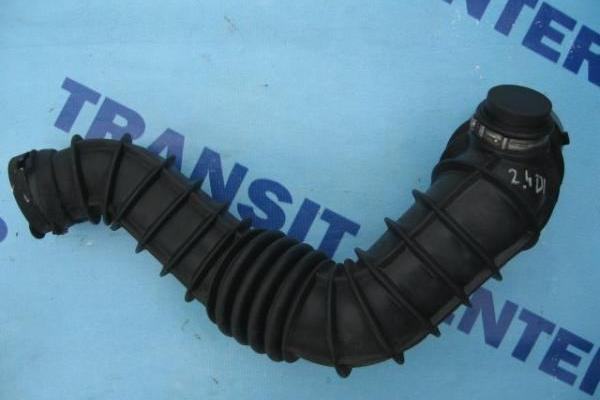 Air intake hose Ford Transit 2000-2006 used
