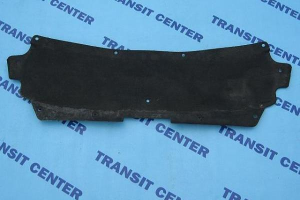 Bonnet soundproof Ford Transit 2000-2006 used