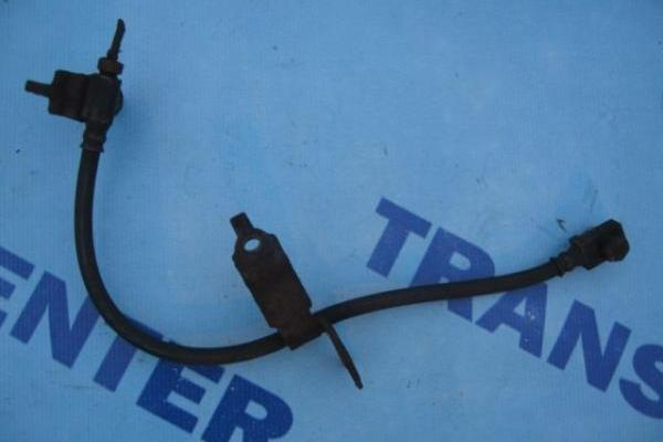 Brake cable left Ford Transit 2000-2006 used