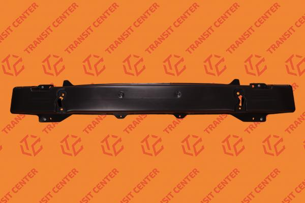 Bumper bar Ford Transit 2000-2006 new