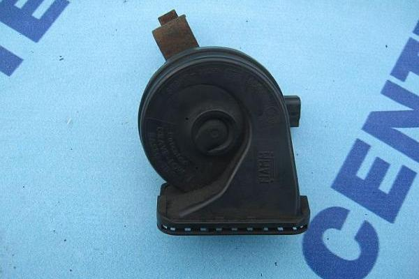 Car horn Ford Transit 2000-2006 used