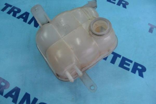 Coolant reservoir Ford Transit 2000-2006 used