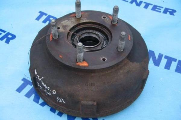 Drum hub 16\'\' Ford Transit 2000-2006 used