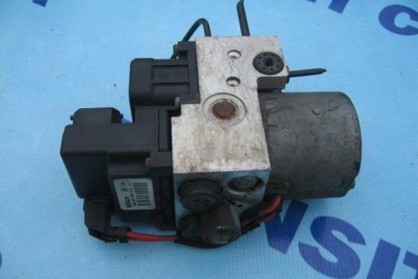 ABS pump Ford Transit 2000-2006 YC152C285CE used