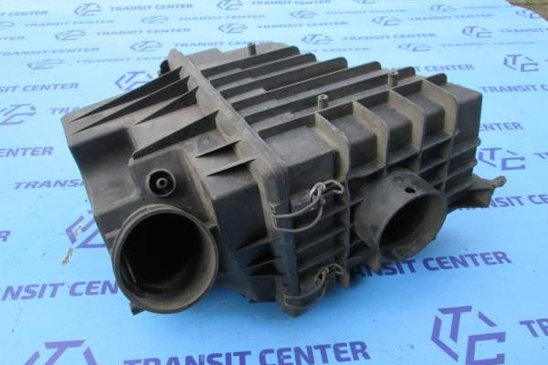Air filter housing Ford Transit 2.0 2.4 TDCI 2003-2006 used