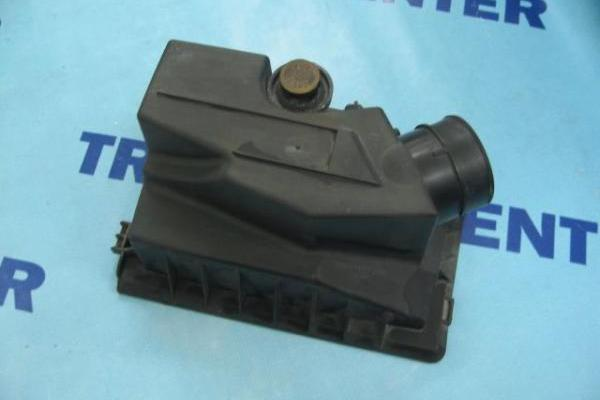 Air filter housing top plastic with sensor Ford Transit 2000-200 used