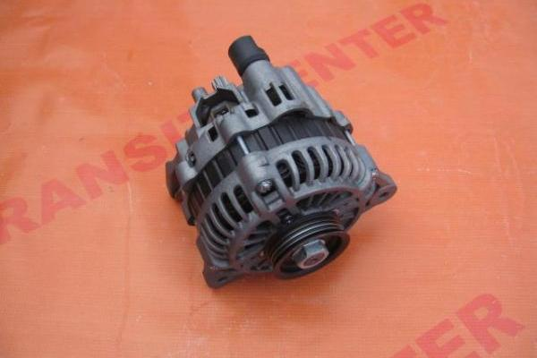 Alternator 12v 95a mitsubishi transit 1997-2000 new