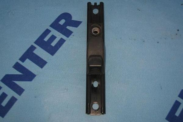 Belt height adjustment Ford Transit 2000-2006 used